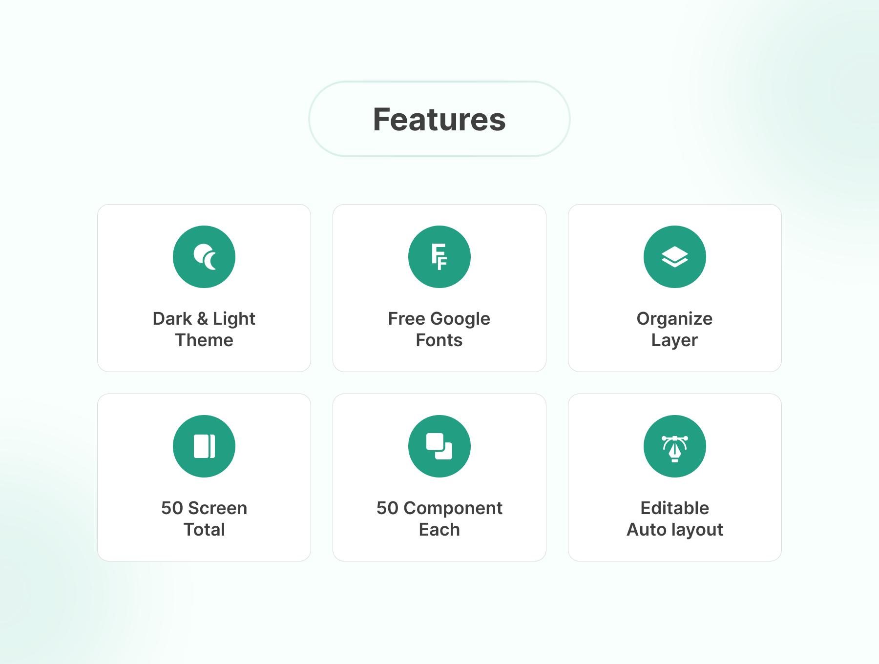 APPUI:社区社交平台AppUI套件(4031)插图(5)